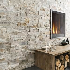 Exceptionnel Pierre Naturelle Pour Sol Interieur #5: plaquette-de-parement-pierre-naturelle-beige-elegance.jpg