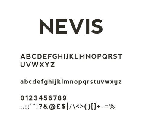 Wedding Headline Font Free by 20 Amazing Free Fonts For Headlines