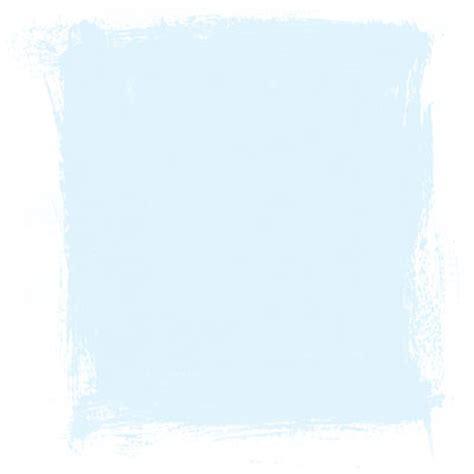 blue paint color coastal colors white blue coastal living