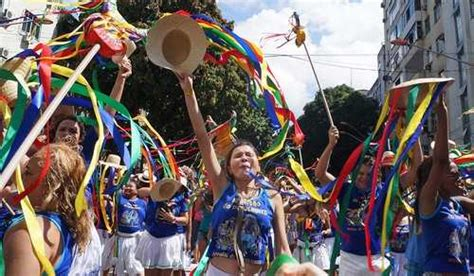 brazil painting festival 10 conventional and cultural celebrations in brazil for
