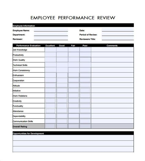 Evaluation Essay Introduction Exle by Thesis On Performance Appraisal System