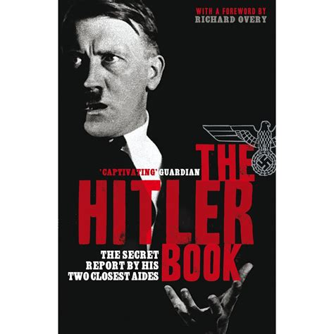 world of the written word hitler biography triggers a war the hitler book the dossier compiled for stalin