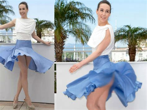 most embarrassing wardrobe at cannes