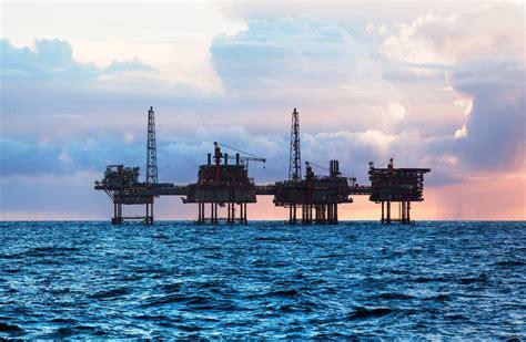 blowout offshore offshore drilling blowout preventer wsj