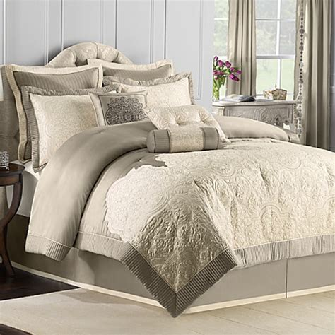 vienna comforter set bed bath beyond