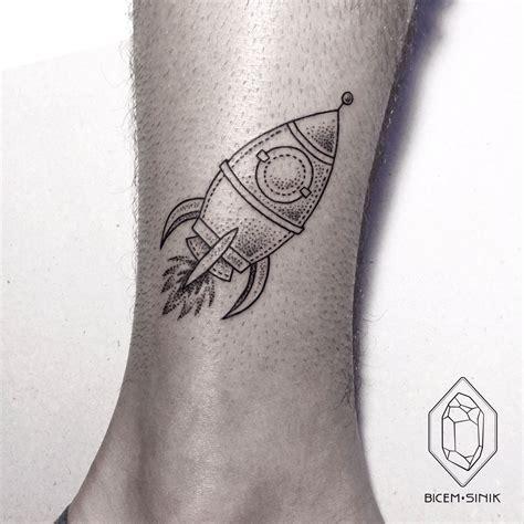 tattoo ideas instagram www instagram bicemsinik bicemsinik gmail