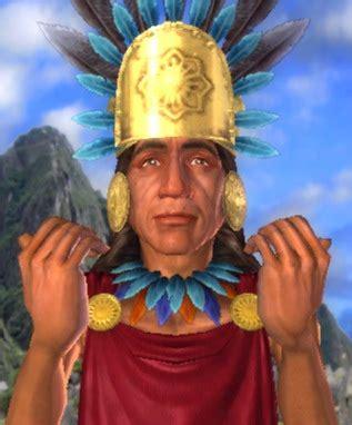 image huayna capac welcoming.jpg   civilization wiki