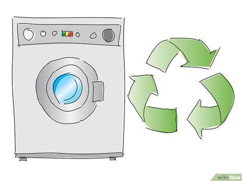 Mesin Whirlpool washing machine pan 100 in he washing machine fecal