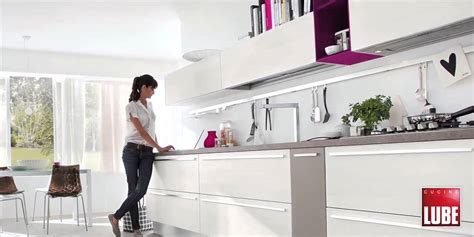 cucina lube noemi lube modello noemi cucine lube roma