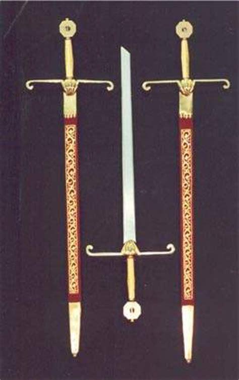 cortana sword hans holbein s dance of death emperor