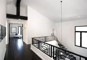 black and white home interior stylish home black and white interiors