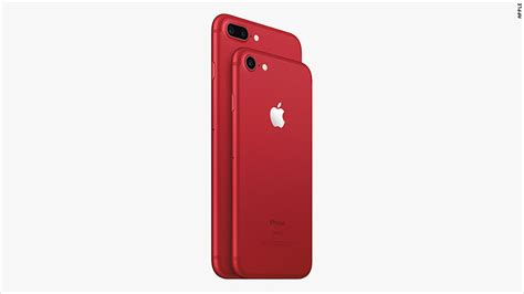 New Apple Iphone 7 256gb Special Edition apple unveils special edition iphone 7 in