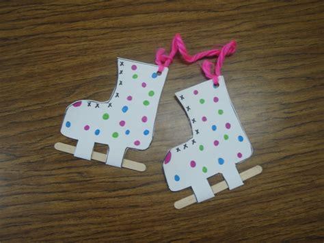 ideas preschool winter crafts for preschoolers ye craft ideas