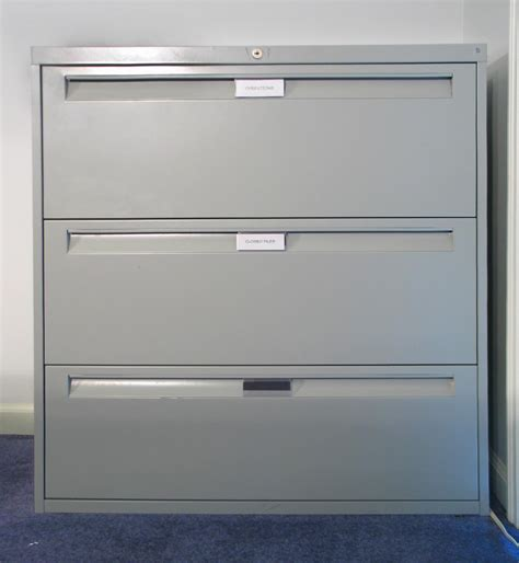 Steelcase Lateral File Cabinet with Steelcase Lateral File Cabinet Captivating Steelcase 900 Series 5 Drawer Lateral File Design