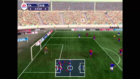 emuparadise fifa 2002 fifa world cup korea japan france iso download