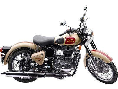 royal enfield classic 500 for sale price list in india