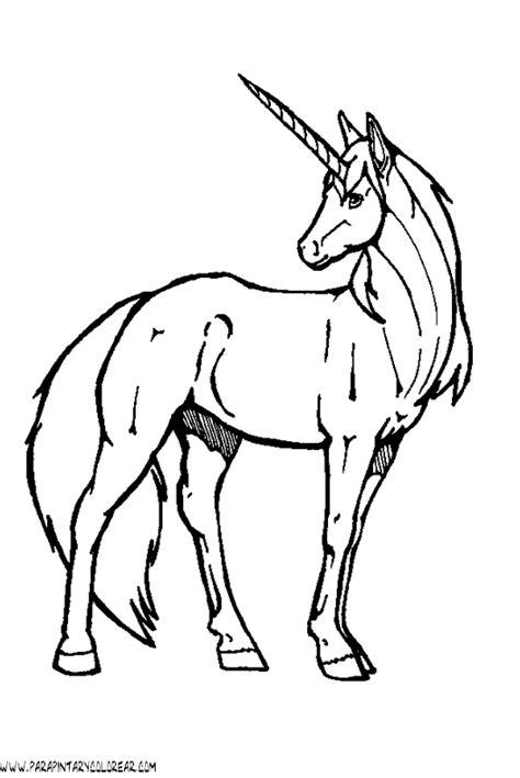 unicornio imagenes para pintar dibujos colorear unicornios 28 car interior design