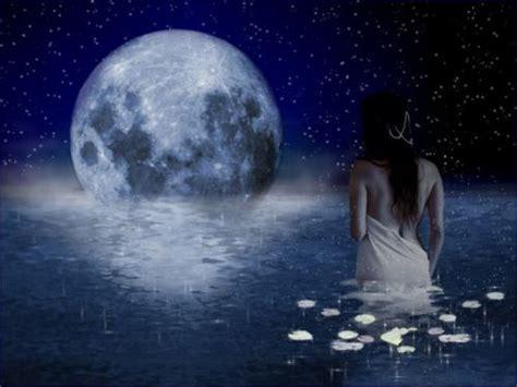 imagenes de lunas oscuras luz de luna poemas poemas y prosas latino poemas