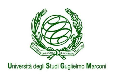 le 5 migliori universit 224 telematiche italiane da scegliere