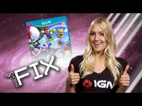 Ign Daily Fix Giveaway - wii u games prices revealed free borderlands 2 giveaway ign daily fix 09 14 12