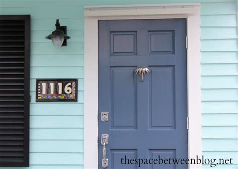 front door colors and using key west front doors for