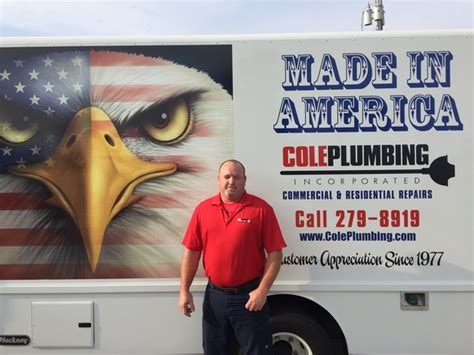 Cole Plumbing by Cole Plumbing Montgomery Al In Montgomery Al Relylocal