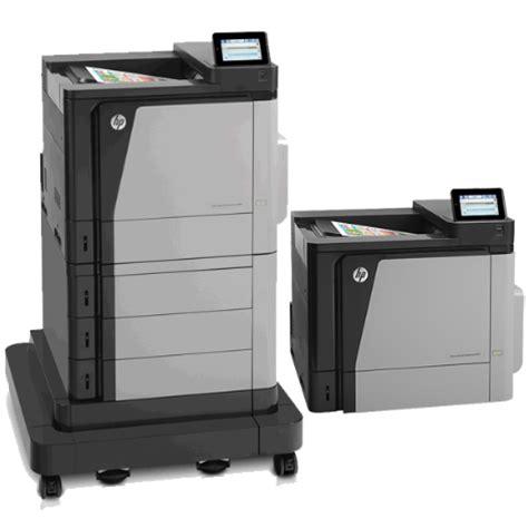 Printer Viraindo hp color laserjet cm2320fxi mfp driver windows 7 indyerogon