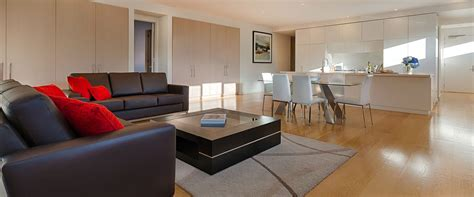 3 bedroom serviced apartments melbourne brighton three bedroom platinum apartment
