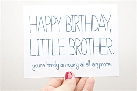 imagenes de happy birthday little brother 140 best images about birthdays on pinterest 30th