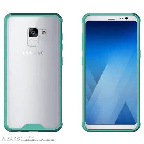 Casing Samsung A7 2017 Eevee Evolutions Custom samsung galaxy a5 2018 erneut durch hersteller geleakt