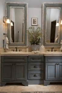 French Country Bathroom Ideas french country bathroom ideas home decorations
