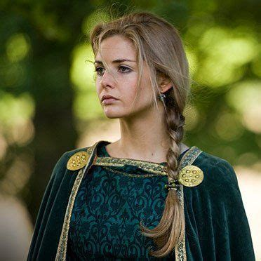 jacques francois soccerway tamsin egerton queen and country 28 images tamsin