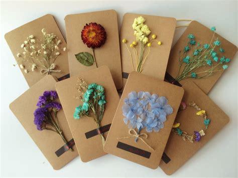 Where Can I Buy Handmade Paper - sell handmade kraft paper folding brown dried