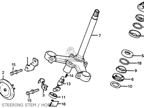 ford grand marquis wiring diagram wiring source