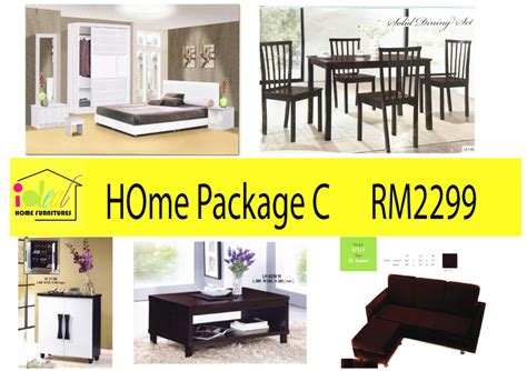 bedroom furniture packages sale 28 images shop bedroom