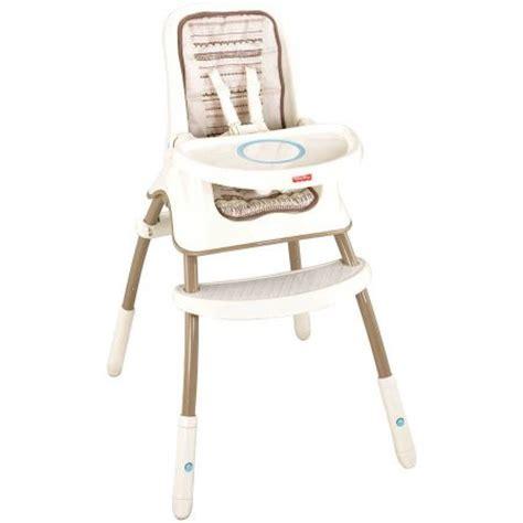Cheap High Chairs Walmart by Fisher Price Evolve High Chair Walmart