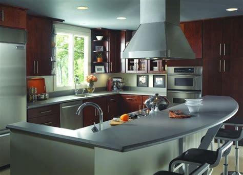 kitchen design expo stone systems of long island silestone countertop gallery