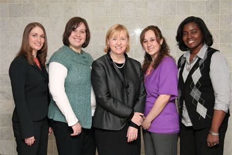 Msn Mba Programs In Pennsylvania by 2010 Uphs Nursing Clinical Excellence Awards Pr News