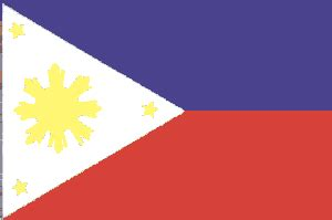 buy philippines flag 3 x 5 ft. for sale, philippine flag 3