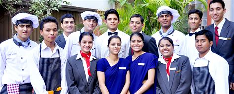 Executive Mba Institutes In India by Best Hotel Management Colleges In India Institutes Hub