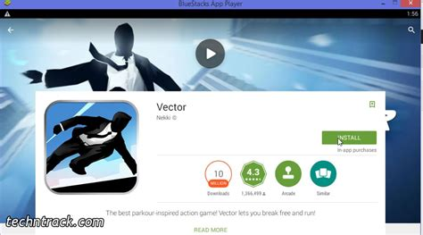 vector mod game download download and play vector game on windows 7 and windows 8