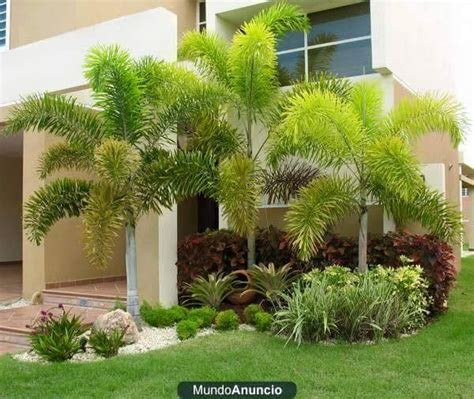 decoracion jardines pequenos diseno y decoracion de jardines pequenos 10 curso de