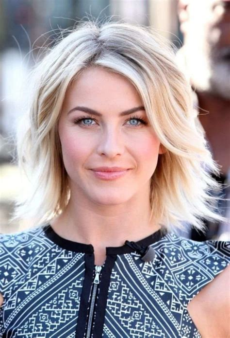 trendy easy to manage hairstyles 40 stylish long bob hairstyles to try in 2016 fashion 2016