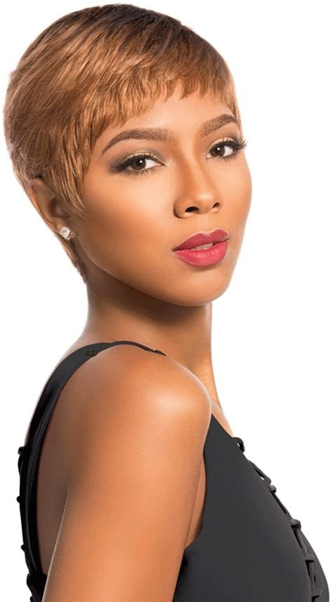 hair cuts from the show empire sensationnel empire human hair celebrity series wig mara