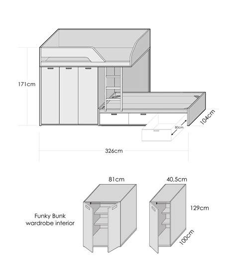 bunk bed mattress vs mattress bed mattress size size of bed framestwin bed vs