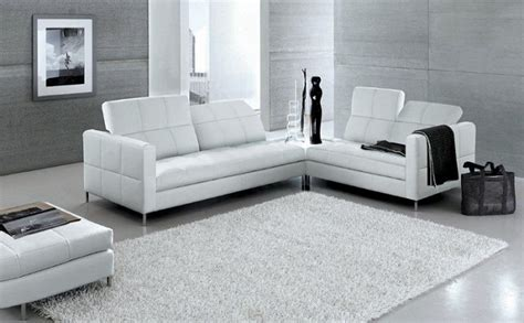 divani particolari divani con forme particolari idee per il design della casa