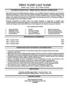 Field Consultant Cover Letter by Field Consultant Resume Template Premium Resume Sles Exle