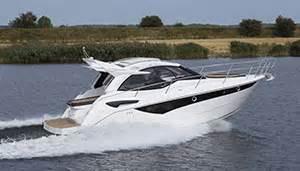 jacht galeon cena jachty galeon