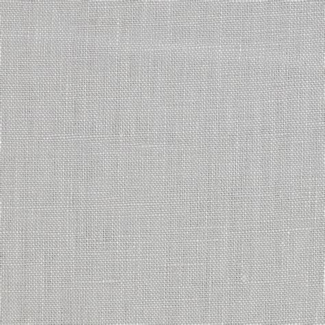 pattern gray fabric stonewashed linen dove grey discount designer fabric