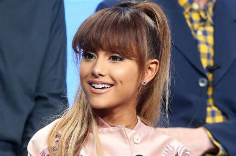 ariana grande parents biography ariana grande wiki biography age height weight profile